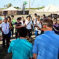 2015-09-28 Asian Windsurfing