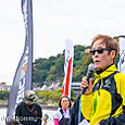 2017-10-07 Techno293 Enoshima