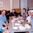 2001-07-24 J24 Geoff&Wendy, BER team s19