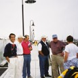 2000-09-24 Newport Tuna, Alex, Grame&Sen Img_0034