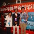 2010-08-24 Qingdao Img_2054