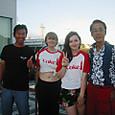 2012-08-25 Omaezaki Img_3023