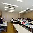 2013-08-13 Japan Cup 2013_day1