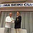 2014-11-02 Wakayama P1000587