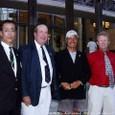 2001-07-22 J24 Jury Sdsc00255