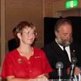2001-07-27 J24 Giorgio&Wendy Udsc00038