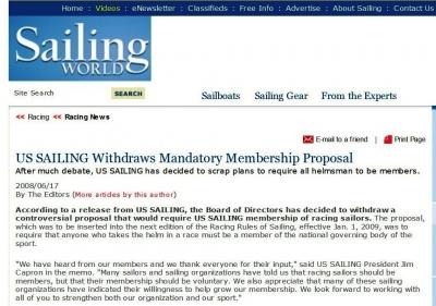 1-us-sailing-membership-withdraw-jpeg