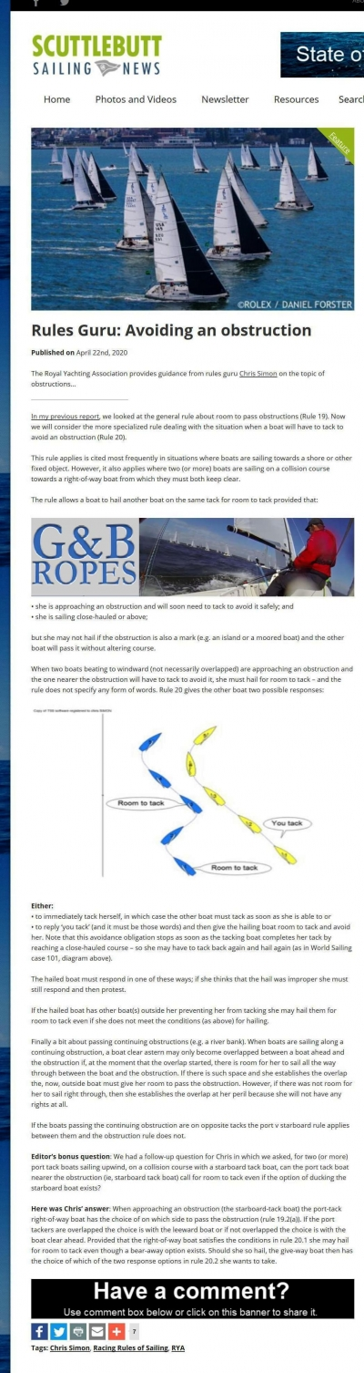 2-www_sailingscuttlebutt_com_2020_04_22_