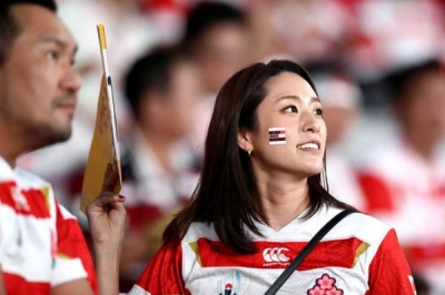 20190922_rugby_fan1_gc2600x400