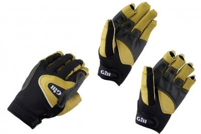 3-gill-pro-gloves-gill