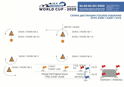 4-cr_ika_2020