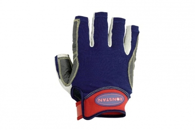 4-ronstans-sticky-race-gloves-ronstan