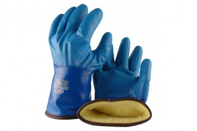 5-temres-breathable-warm-gloves-showa