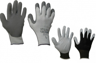 7-atlas-multipurpose-gloves-atlas