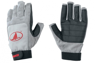 8-harken-black-magic-glove-harken