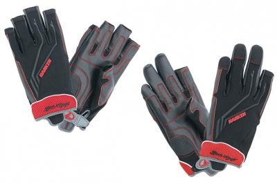 9-harkens-reflex-glove-harken