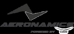 Aeronamics_dds_mini_logonieuw300x138