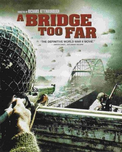 Bridge-too-far