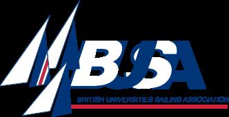 Busa_logo