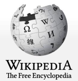 En_wikipedia_org