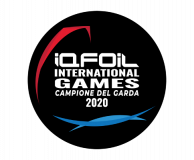 Iqfoil-logo
