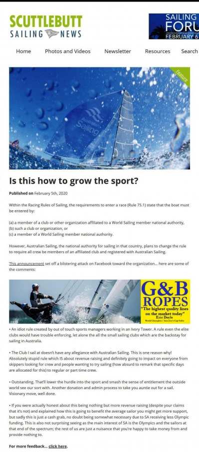 Is-this-how-to-grow-the-sport-20200206-j