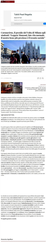 Italian-wwwilfattoquotidianoit20200226co
