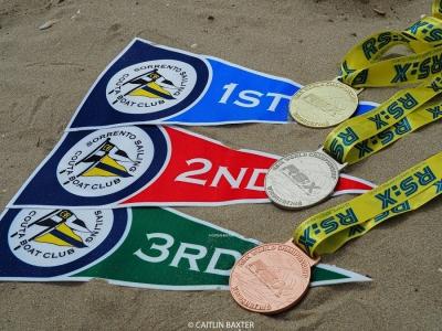 Medals-p2290253