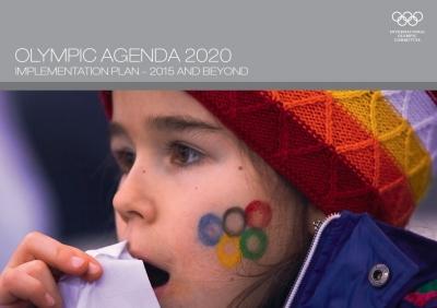 Olympicagenda2020implementationplan2015a
