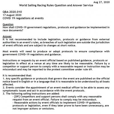 Qa2020010eng