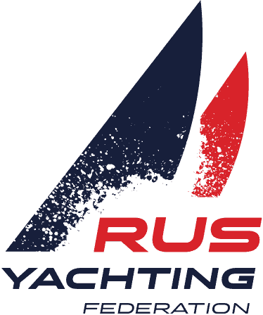 Ruslogorus-yachting-federation