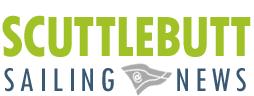 Scuttlebuttlogo2_20200116154501