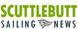 Scuttlebuttlogo2_20210222173201