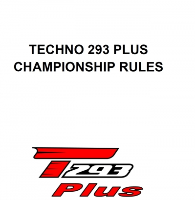 Techno-293-plus-jpg