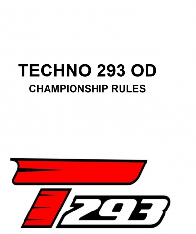 Techno293-jpg