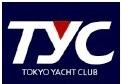 Tokyoyc-logo