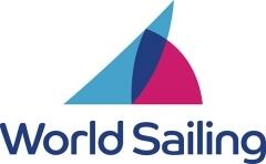 Worldsailinglogo-jpeg-215