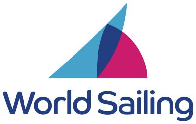 Worldsailinglogo-png-38