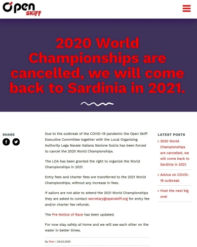 Www_openskiff_org_news_2020worldchampion