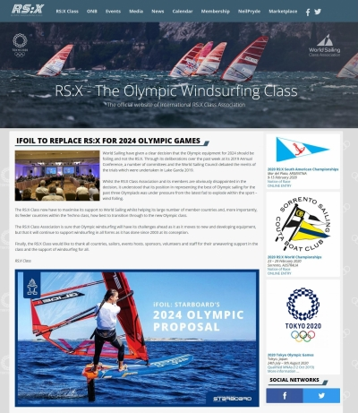 Wwwrsxclass-rsx-the-olympic-ifoil-to-rep