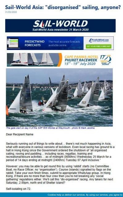 Wwwsailworlddisorganised_-sailing_anyone